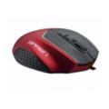 Клавиатуры, мыши, комплектыCooler Master Spawn SGM-2000-MLON1 Red USB