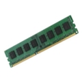 Geil GN32GB1600C11S
