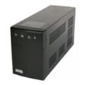 Источники бесперебойного питанияPowercom Black Knight Pro BNT-1200AP