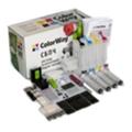 ColorWay H121CN-4.5NC