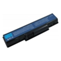 Acer AS07A31/Black/11,1V/4400mAh/6Cells