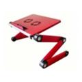 Подставки, столики для ноутбуковUFT T-4