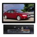 Автомагнитолы и DVDRoad Rover NV1200A4 (Audi A4, Q5)