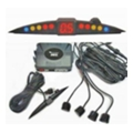 Парковочные радарыFalcon Y-2611 (4д)