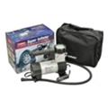 Автомобильные насосы и компрессорыCOIDO 6221