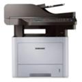 Принтеры и МФУSamsung SL-M3870FW