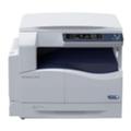Принтеры и МФУXerox WorkCentre 5019