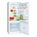 ХолодильникиATLANT ХМ 4011-000