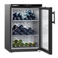 ХолодильникиLiebherr WKB 1812