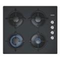 Кухонные плиты и варочные поверхностиSiemens EO 616PB10E