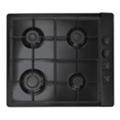 Кухонные плиты и варочные поверхностиCandy CLG 64 SPN