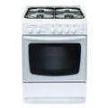 Кухонные плиты и варочные поверхностиElite OEG 6031 TIL W
