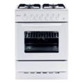 Кухонные плиты и варочные поверхностиTermikel 14101-WMZS