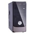 Настольные компьютерыBRAIN BUSINESS PRO B30 (B3240.246 w8)