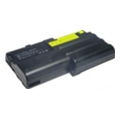 IBM T30/10,8V/4400mAh/6Cells