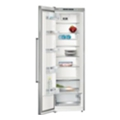ХолодильникиElectrolux EN 3241 AOW