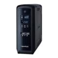Источники бесперебойного питанияCyberPower CP1500EPFC