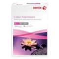 Impression Xerox Colour s (003R97670)