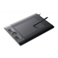 Графические планшетыWacom Intuos4 M