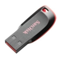 SanDisk SanDisk 16 GB Cruzer Blade