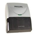 Philips MultiLife SCB4055NB