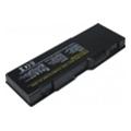 Dell 6400/Black/11,1V/5200mAh/6Cells