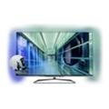 ТелевизорыPhilips 42PFL7008H