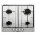 Кухонные плиты и варочные поверхностиZanussi ZGS 645 TX