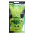 BRAVIS SN0432
