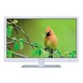 ТелевизорыBRAVIS LED-16A8100