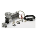 Автомобильные насосы и компрессорыBERKUT PRO-20