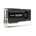 ВидеокартыNVIDIA Quadro K5000 4GB (C2J95AA)