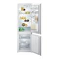 ХолодильникиGorenje RCI 4181 AWV