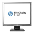 Мониторы HP EliteDisplay E190i