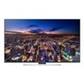 ТелевизорыSamsung UE65HU8500
