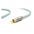 Аудио- и видео кабелиUltralink MDC-1m