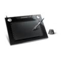 Графические планшетыGenius G-Pen M712
