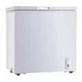 ХолодильникиSaturn ST-CF1902