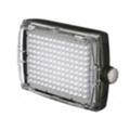 Вспышки и LED-осветители для камерManfrotto MLS900F