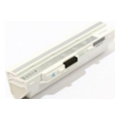 MSI N011H/White/11,1V/7800mAh/9Cells