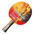 Ракетки для настольного теннисаGiant Dragon Culminate