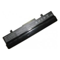 Asus AL32-1005/Black/10,8V/7800mAh/9Cells