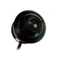 Камеры заднего видаPhantom CA-2311