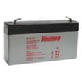 Аккумуляторы для ИБПVentura GP 6-1.3