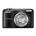 Цифровые фотоаппаратыNikon Coolpix L29