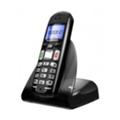 РадиотелефоныSagem D27T