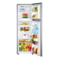 ХолодильникиSamsung RT-25 HAR4DSA