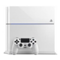Игровые приставкиSony PlayStation 4 (PS4) + Destiny