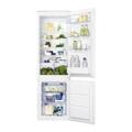 ХолодильникиZanussi ZBA 30455 SA