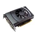 ВидеокартыEVGA GeForce GT 640 02G-P4-2643-KR